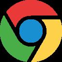 Что нужно, чтобы работать через интернет: гугл-аккаунт