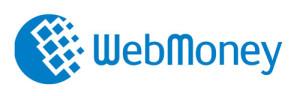 какой кошелек лучше webmoney