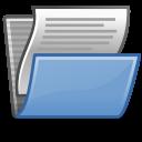 Экстренные ситуации удаленщика документ