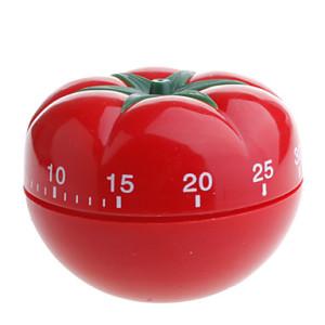 таймер для техники помидора