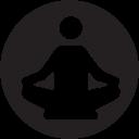 как укрепить силу воли - медитация